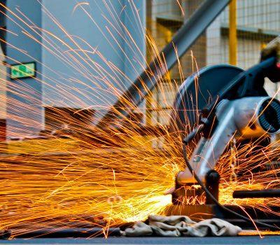 ABOUT US – Kuwait International Industrial Laboratory Inspection